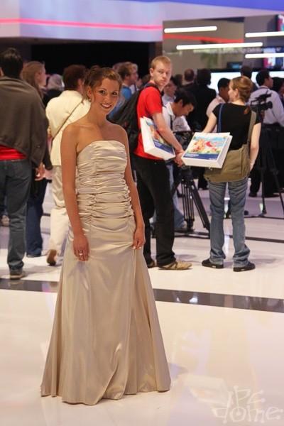 A Samsung újdonságai az IFA kiállításon