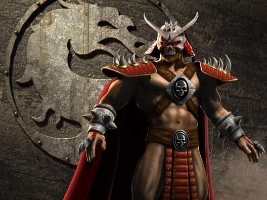 A Mortal Kombat sorozat eddigi története