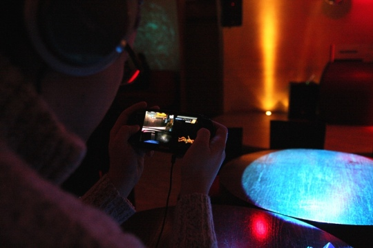 Február végén jön a PlayStation Vita