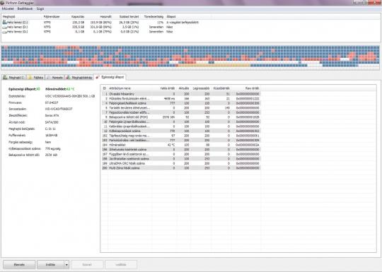 Tippek a Windows optimalizálásához