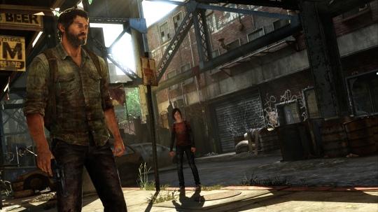 E3 2012: Sony sajtókonferencia