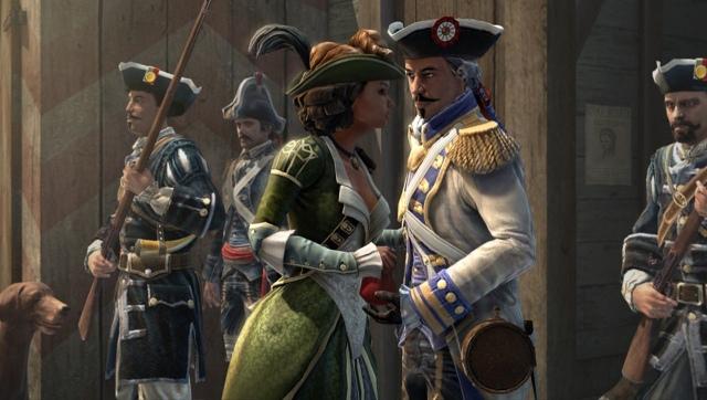 gamescom 2012 - Sony prezentációk - 1. rész