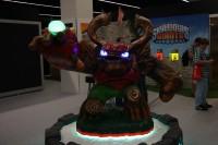 gamescom 2012 fotógaléria - 2. rész