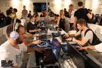 gamescom 2012 fotógaléria - 3. rész