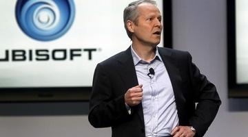 A Ubisoft szerint a PC játékosok mindössze 5-7%-a vesz eredeti játékot