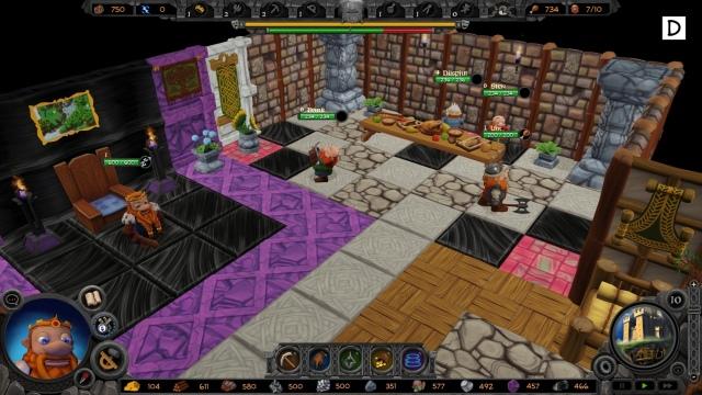 gamescom 2012 - A Paradox újdonságai