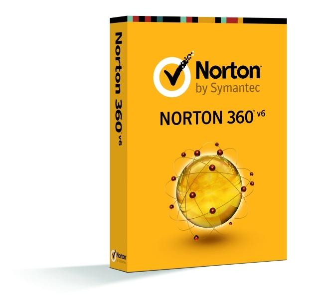 Megérkeztek a 2013-as Norton termékek