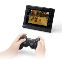 Két új Xperia okostelefont és egy tabletet mutatott be a Sony Mobile