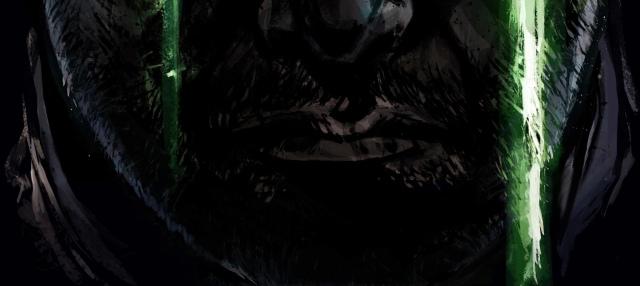 Nagy bejelentés Splinter Cell fronton?