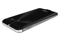Második generációba lépett az ASUS mobil+tablet megoldása, a PadFone