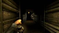 Amnesia: A Machine for Pigs - Halloween trailer érkezett