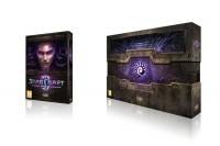 Megvan a StarCraft II: Heart of the Swarm megjelenési dátuma