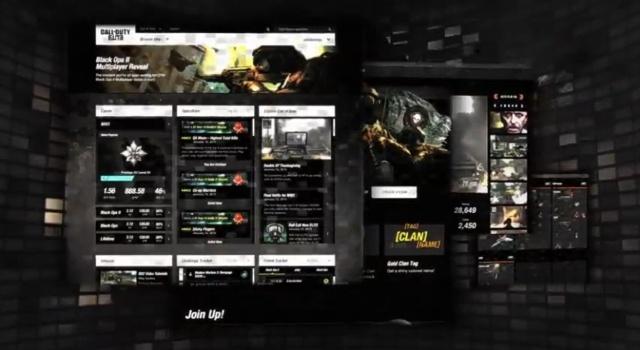 Mit érdemes tudni a Call of Duty Elite-ről?