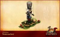 Ünnepi események az InnoGames játékaiban
