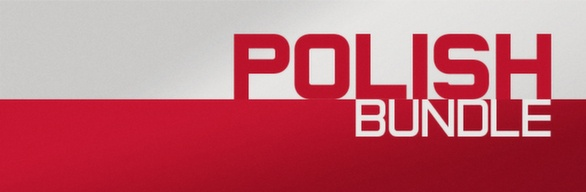 Öt lengyel játék kezdvező áron a Steamen