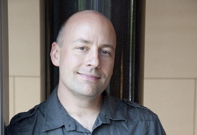 Mike Capps, az Epic Games elnöke visszavonul