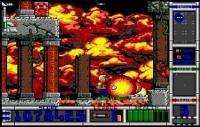 A Duke Nukem 1 és 2 megvásárolható a GOG.com-on
