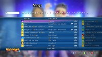 Karaoke és SkyDrive az Xbox LIVE kínálatában