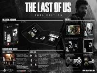 The Last of Us demo a God of War: Ascension mellé