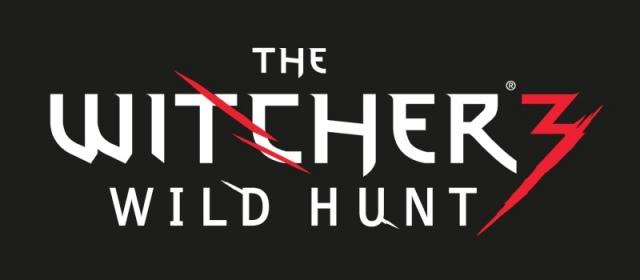 Megtörtént a The Witcher 3 hivatalos bejelentése is