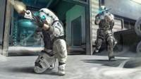 Assassin's Creed tartalmak a Ghost Recon Online-ban