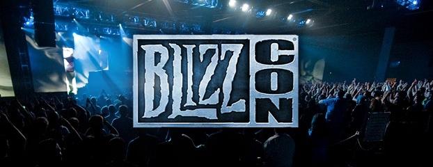 Idén megint lesz BlizzCon