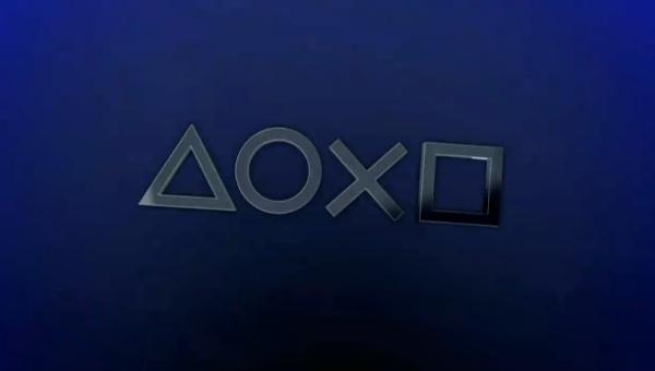 Sony PlayStation 4 bejelentés - liveblog
