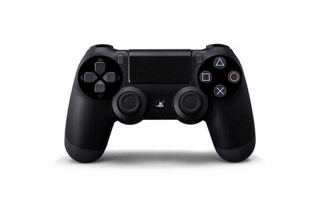 PlayStation 4 - mit tudunk róla eddig?