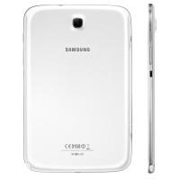 Májusban érkezik a Samsung Galaxy Note 8.0