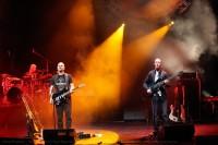 Programajánló: Keep Floyding koncert a Planetáriumban