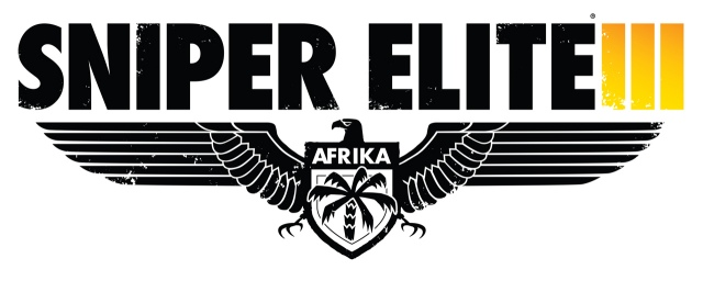 Bejelentették a Sniper Elite 3-at