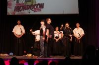 MondoCon 2013. tavasz - fotógaléria