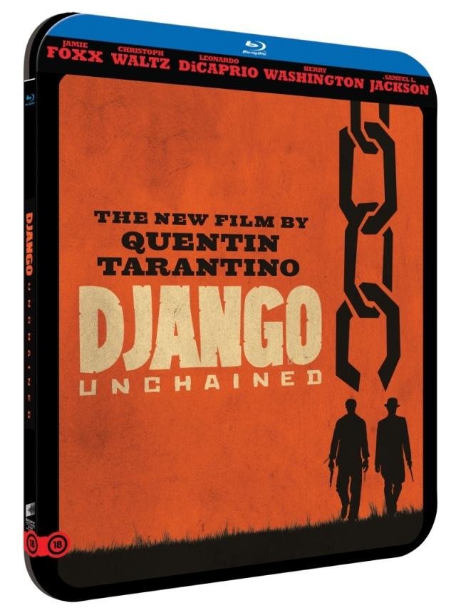 InterCom DVD és Blu-ray megjelenések 2013. május