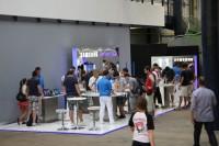 2000 látogató a Veletech 2013 kiállításon - fotógaléria
