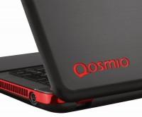 Új gamer notebook a Toshibától: jön a Qosmio X70