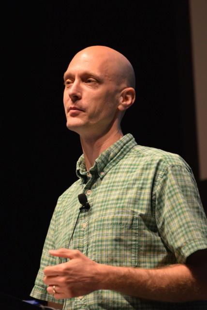 Charlie Miller lesz az idei Hacktivity fő előadója