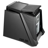 ASUS ROG Tytan G70 asztali PC játékokhoz optimalizálva
