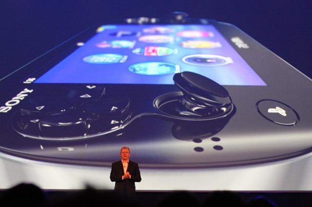 gamescom 2013: Sony sajtótájékoztató