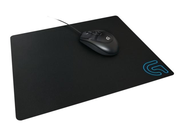 Új gamer egér és két mousepad érkezik a Logitechtől