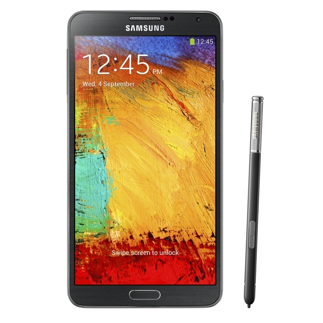 Okosórát dob piacra a Samsung: jön a Galaxy Gear