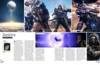 Megjelent a PlayIT magazin