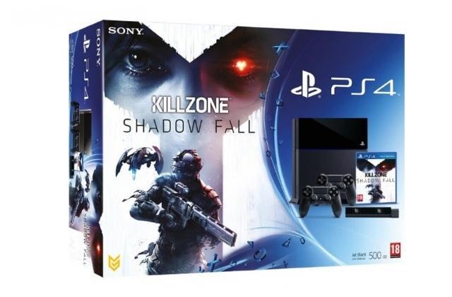 December 13-án kerül a boltokba Magyarországon a PlayStation 4