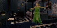 Steamen a Trilobyte két játéka, a 7th Guest és a The 11th Hour