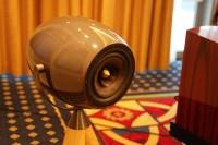AV Trend & Hi-Fi Show 2013 fotóriport