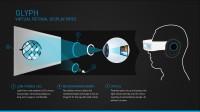 Óriási siker az új VR eszköz a Kickstarteren