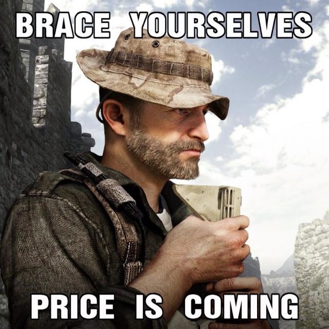 A következő Call of Duty már tényleg