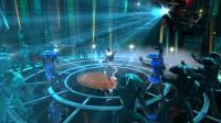 Az új konzolokra is megérkeznek a Zen Studios játékai