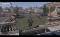 Hivatalos - készül az Assassin's Creed Unity