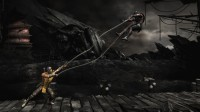 Támadnak a Mortal Kombat X új arcai