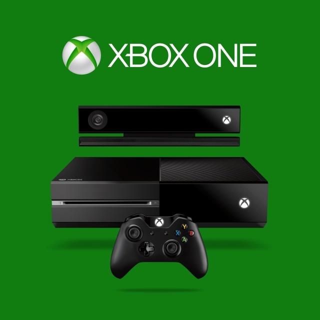 Magyarországi Xbox One előrendelői csomagok